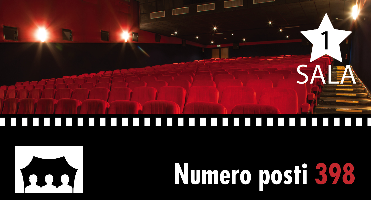 slide_cinema8
